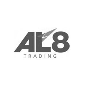 AL8 Trading