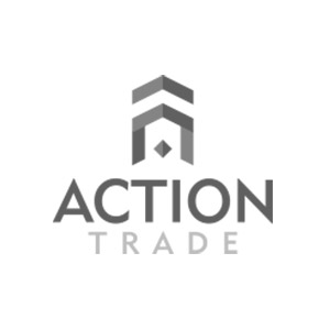 Action Trade