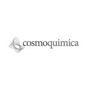 Cosmoquimica