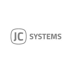 JC Systems
