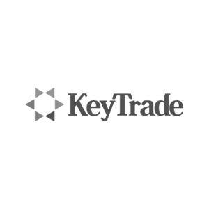 Key Trade