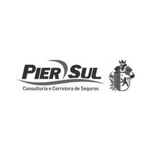Pier Sul