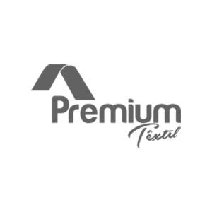 Premium Textil