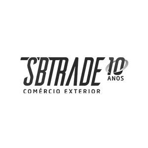 Sb Trade